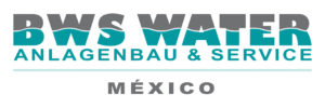 BWS Mexico