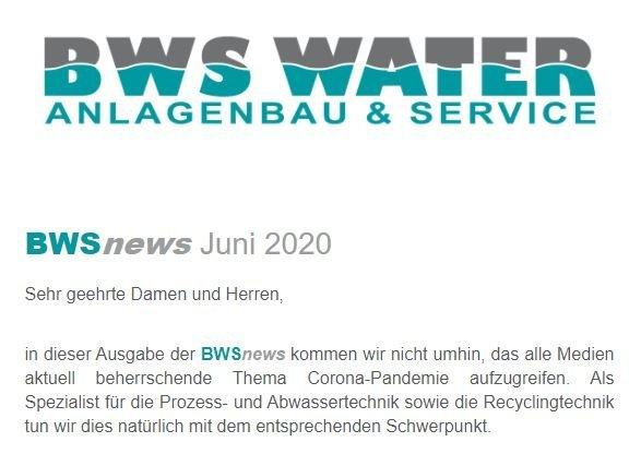 BWSnews June 2020
