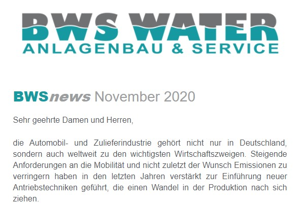 preview bwsnews112020