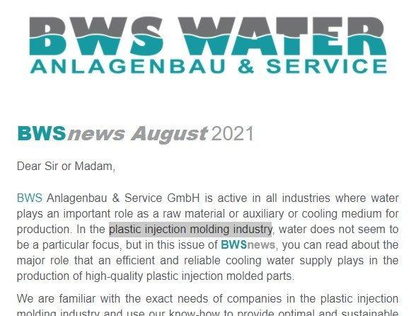 BWSnews August 2021