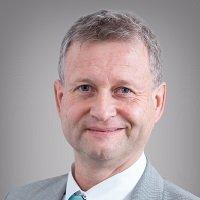 Andreas Widmaier